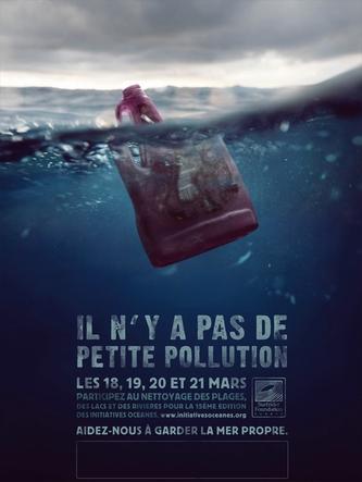 Initiatives_Oceanes