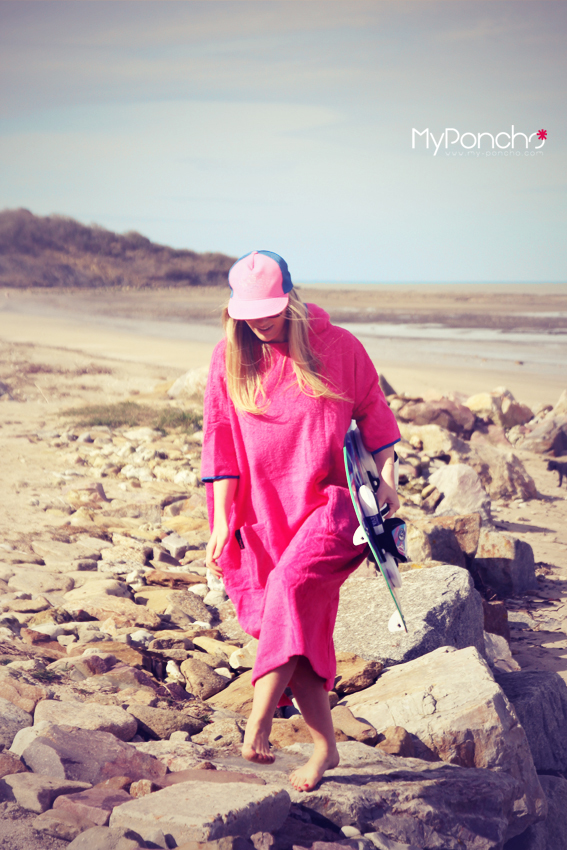 my-poncho-2013_extrait-lookbook (10)