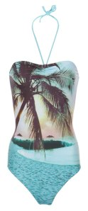 maillot_pull_&_bear_palmiers1