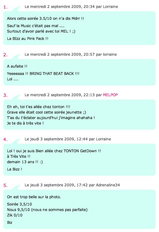 Capture d'écran 2013-06-20 à 11.48.52