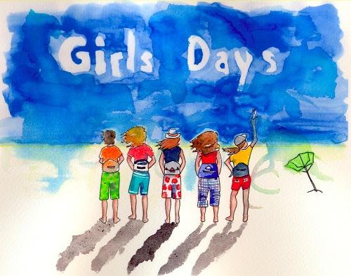 girlsdays_-_500px