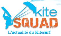 kitesquad