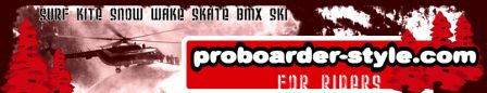 proboarder_m