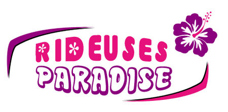 rideuses_paradise