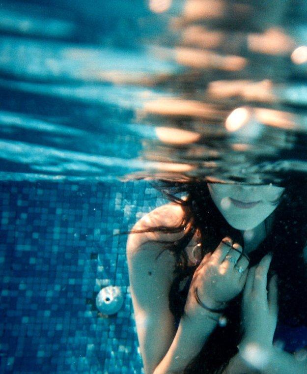 underwater-11