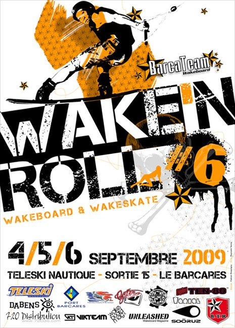 WakeNRoll09