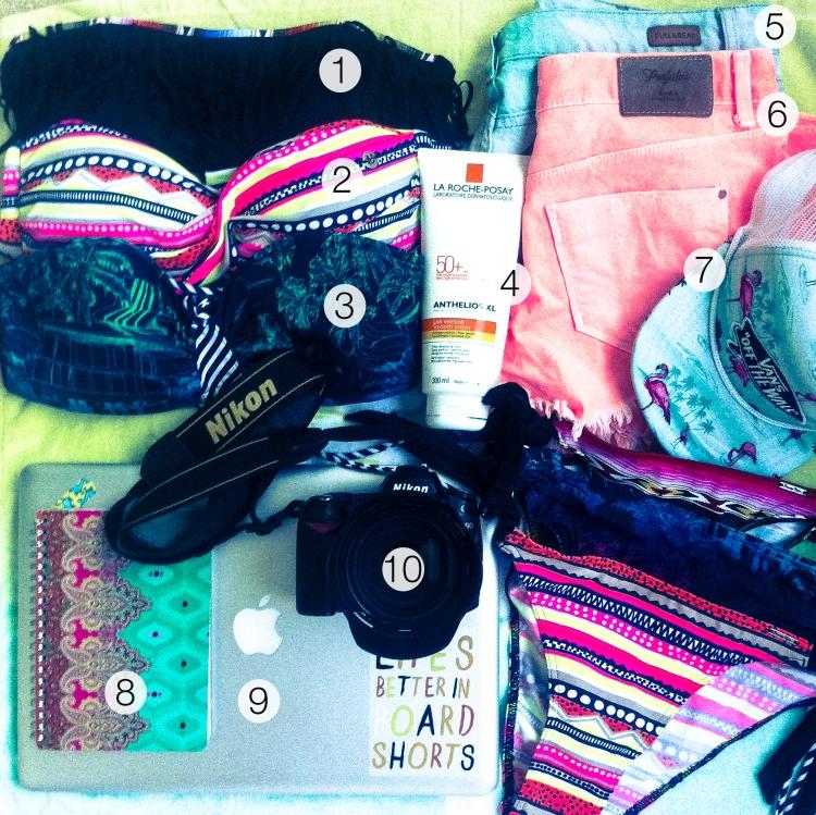essentials_roxy_pro