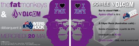 FMK20_m