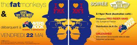 FMK22_m