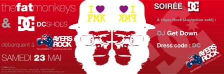FMK23_m