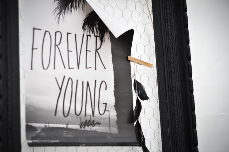 forever-young-roxy-pro
