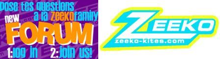 forum_logo_m