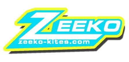 logo-zeeko2_m