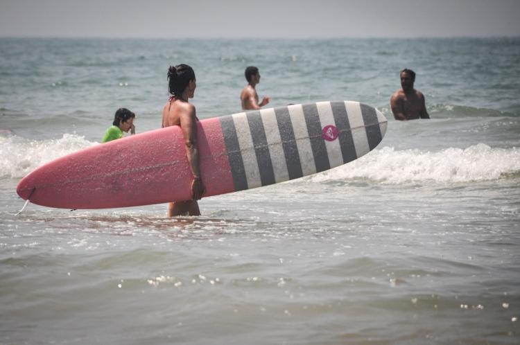longboard-girl-roxy-pro