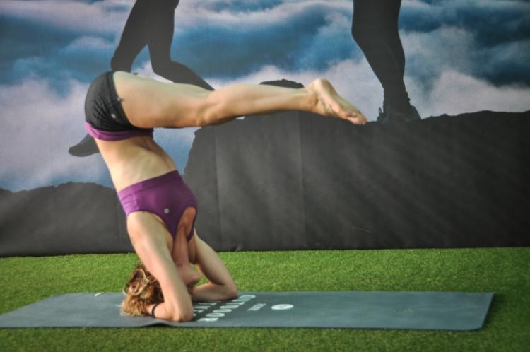 margot-rozies-yoga