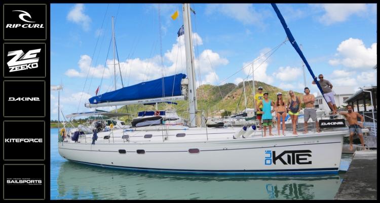 Ouikite_Boat trip2