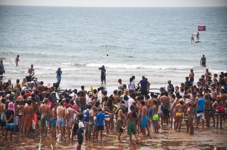 roxy_pro_beach_public
