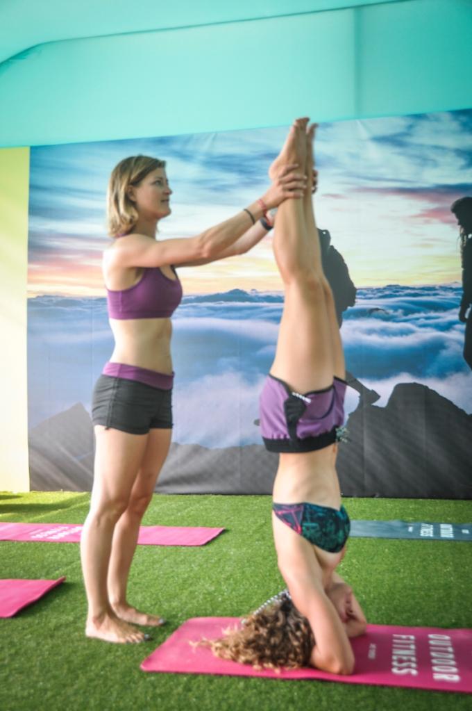 yoga-margot-rozies-roxy-pro-1
