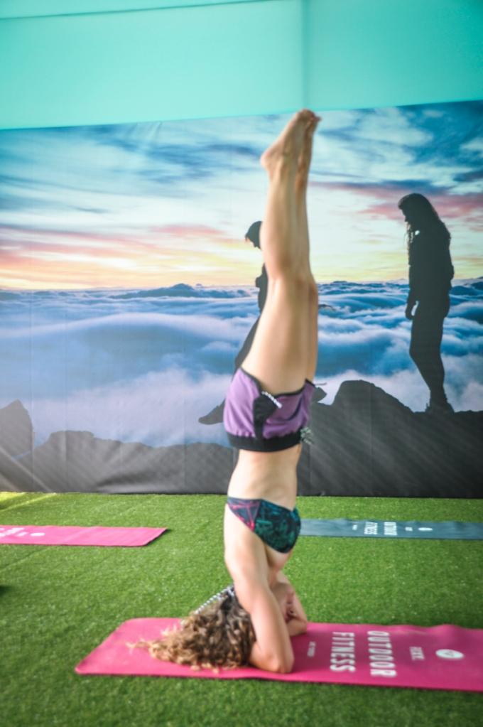 yoga-margot-rozies-roxy-pro-2