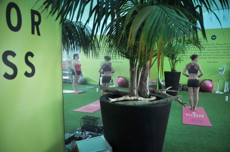 yoga-margot-rozies-roxy-pro-3