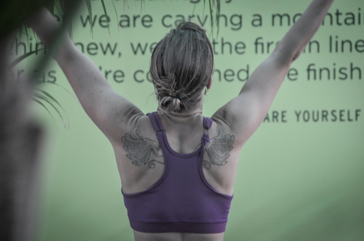 yoga-margot-rozies-roxy-pro-5