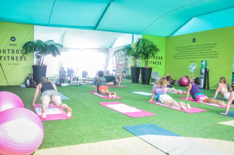 yoga-margot-rozies-roxy-pro-6