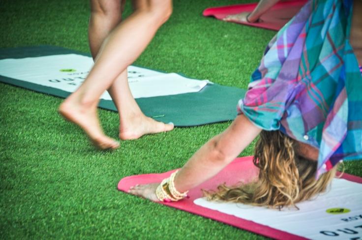 yoga-margot-rozies-roxy-pro-8
