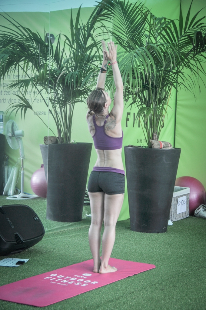 yoga-margot-rozies-roxy-pro-9