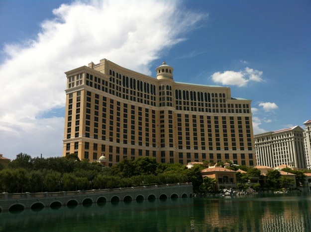 bellagio-las-vegas