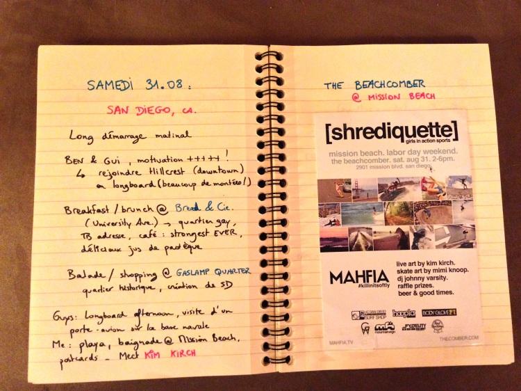 san-diego-note