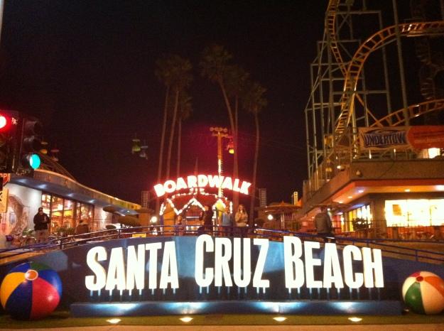 santa-cruz-surf-shop-fete-forraine-plage