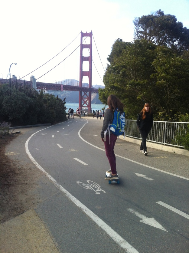 skating-to-the-bridge