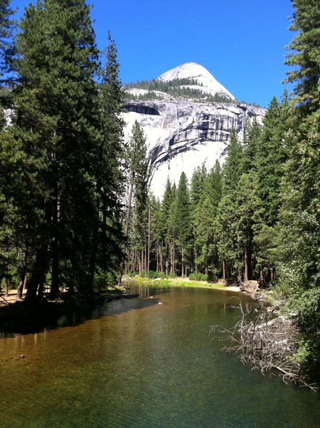 yosemite-park-merced-river