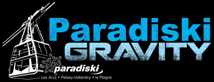 Logo_Paradiski_Gravity_