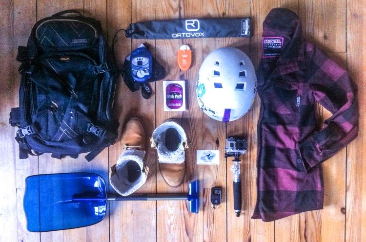january-essentials