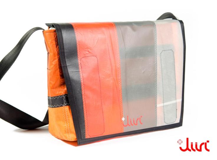 diirt-bag-14-kite-north-toro-orange-gris-white