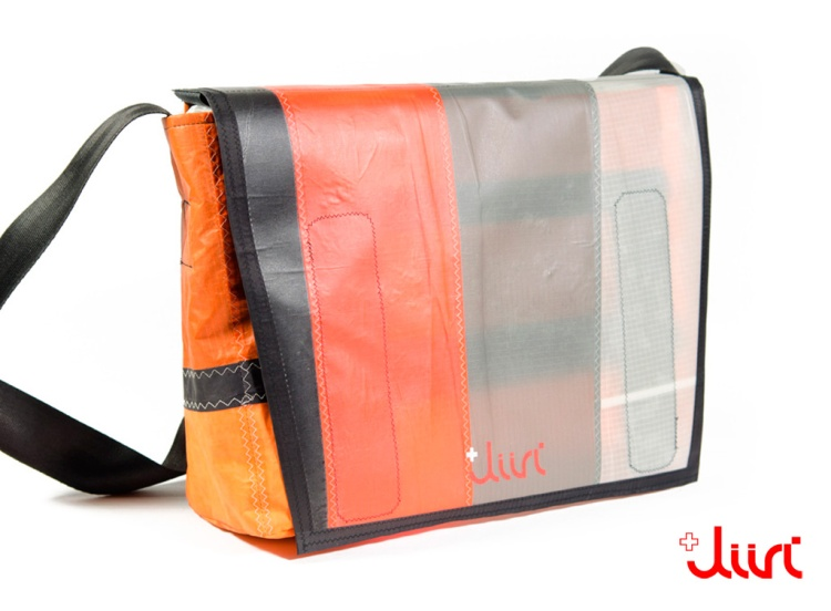 diirt-bag-14-kite-north-toro-orange-gris-white