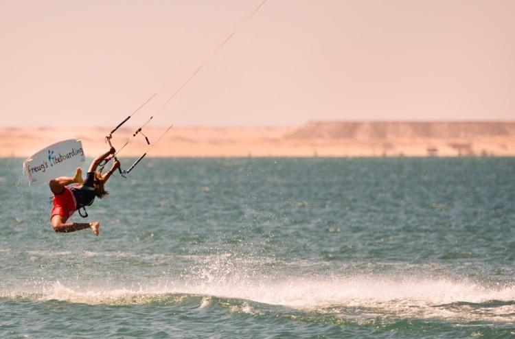 freugs-kiteboarding