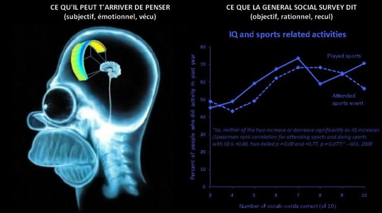 QI vs SPORT_VF