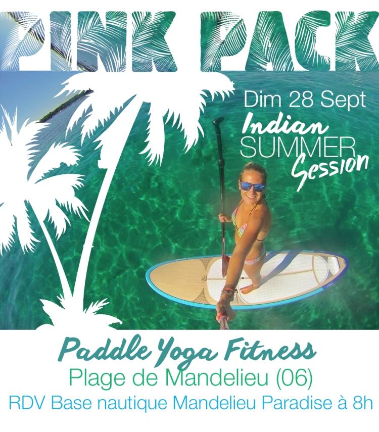 indian_summer_session_affiche