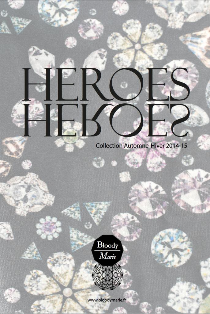 heroes_bloody_marie