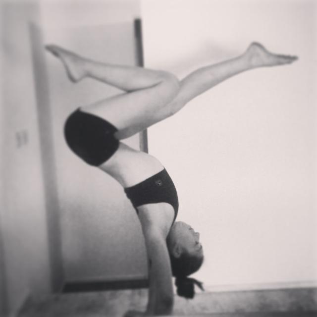 yoga 17