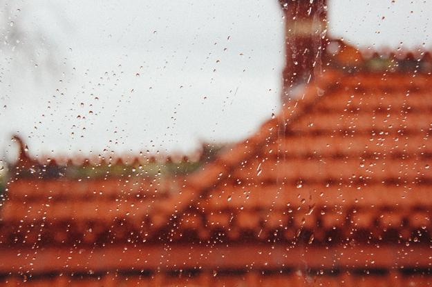 rain-blog