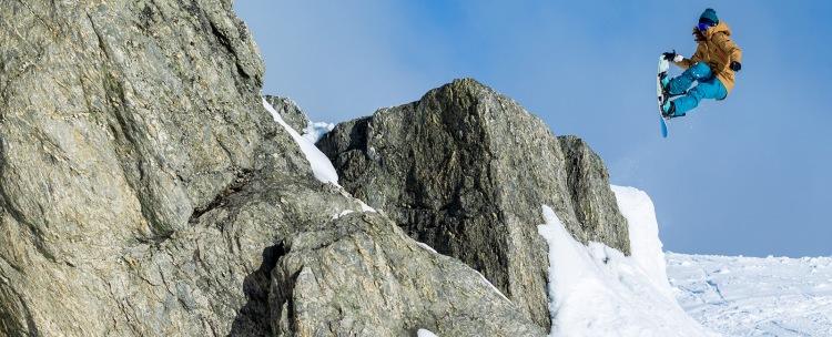 S3S4-Lookbook-snow-1600x650-08
