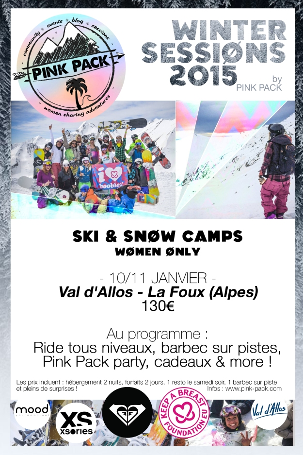 affiche_winter_session_la_foux