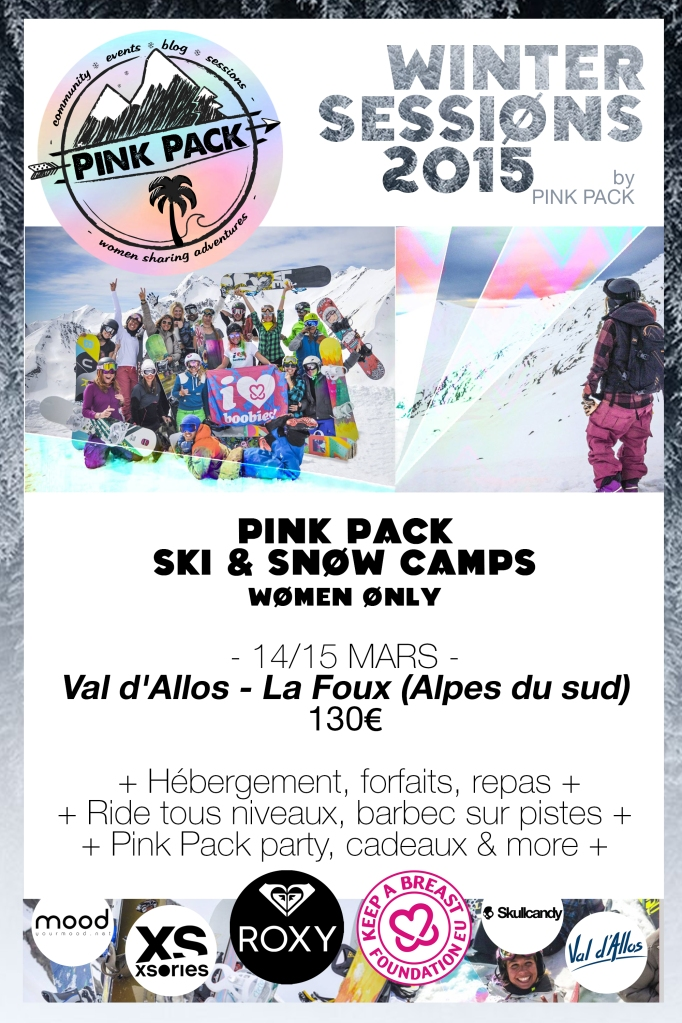 affiche_winter_session_la_foux2