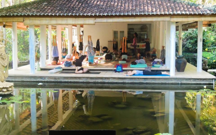 bali-yoga-teaching-laurie-pink-pack-23