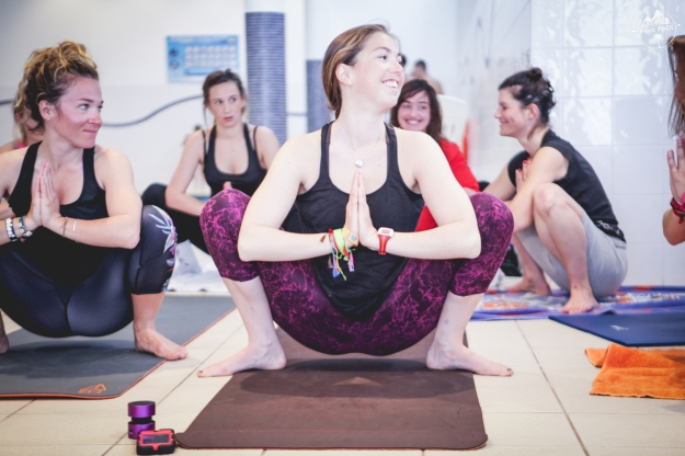 pink-pack-winter-session-mars15-jour1-yoga-10