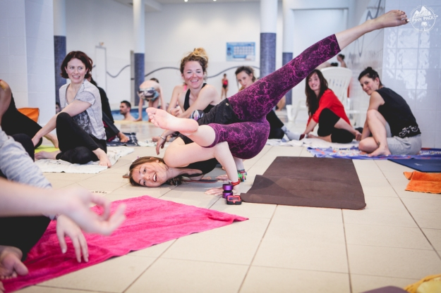pink-pack-winter-session-mars15-jour1-yoga-13