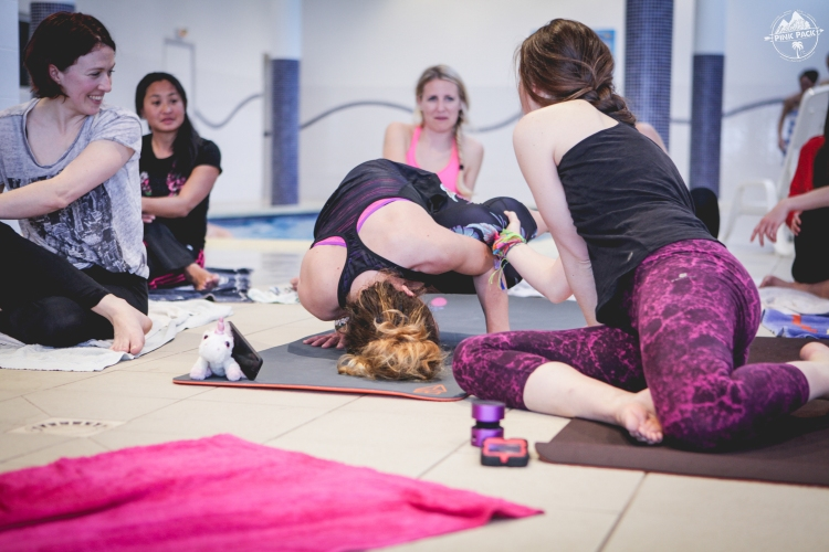 pink-pack-winter-session-mars15-jour1-yoga-14